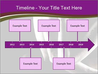 0000061871 PowerPoint Template - Slide 28