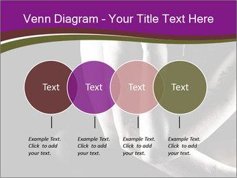 0000061871 PowerPoint Templates - Slide 32