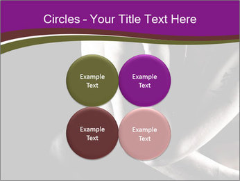 0000061871 PowerPoint Templates - Slide 38
