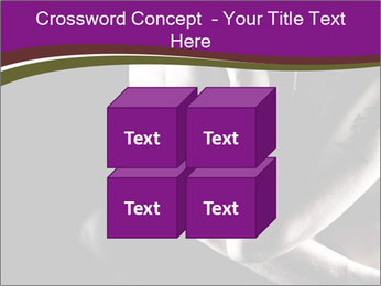0000061871 PowerPoint Templates - Slide 39