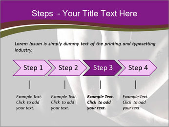 0000061871 PowerPoint Templates - Slide 4