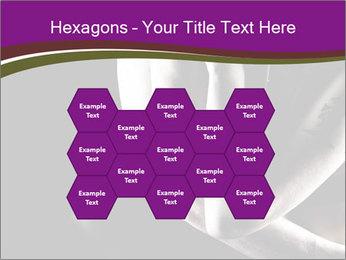 0000061871 PowerPoint Templates - Slide 44