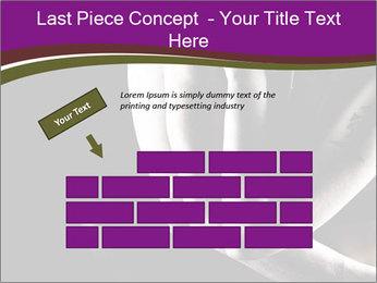 0000061871 PowerPoint Templates - Slide 46