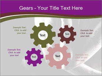 0000061871 PowerPoint Templates - Slide 47