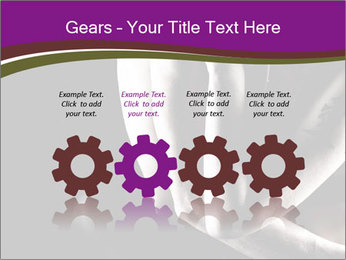 0000061871 PowerPoint Templates - Slide 48