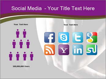 0000061871 PowerPoint Template - Slide 5