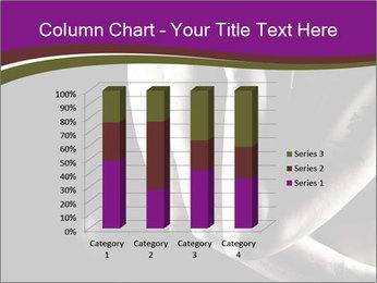 0000061871 PowerPoint Templates - Slide 50