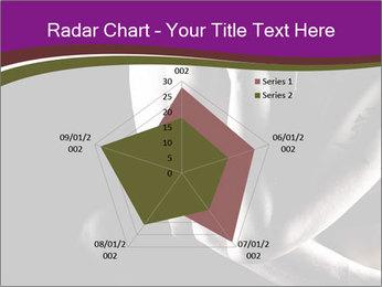 0000061871 PowerPoint Template - Slide 51