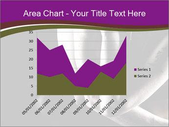 0000061871 PowerPoint Templates - Slide 53