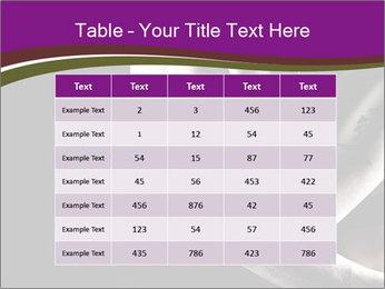 0000061871 PowerPoint Template - Slide 55