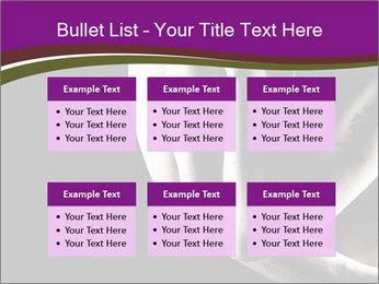 0000061871 PowerPoint Templates - Slide 56