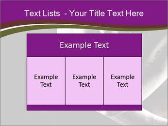 0000061871 PowerPoint Template - Slide 59