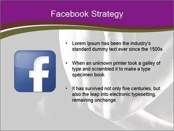 0000061871 PowerPoint Template - Slide 6