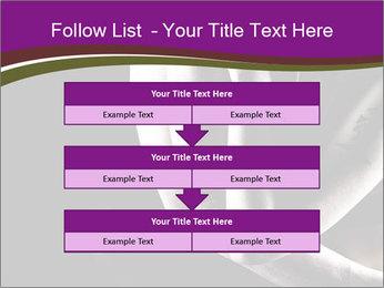 0000061871 PowerPoint Templates - Slide 60