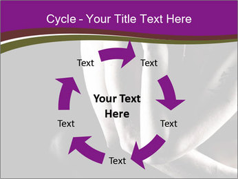 0000061871 PowerPoint Template - Slide 62