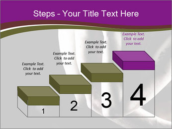 0000061871 PowerPoint Templates - Slide 64