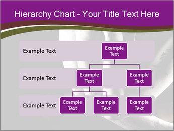 0000061871 PowerPoint Template - Slide 67