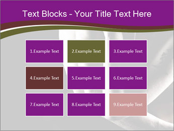 0000061871 PowerPoint Template - Slide 68