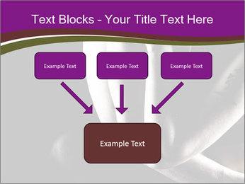 0000061871 PowerPoint Template - Slide 70