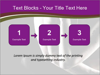 0000061871 PowerPoint Template - Slide 71