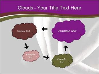 0000061871 PowerPoint Templates - Slide 72