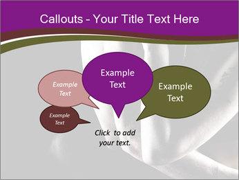 0000061871 PowerPoint Templates - Slide 73