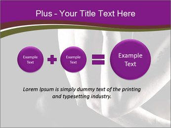 0000061871 PowerPoint Template - Slide 75