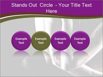 0000061871 PowerPoint Templates - Slide 76