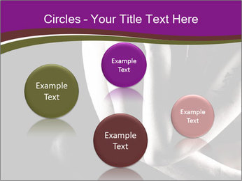 0000061871 PowerPoint Templates - Slide 77