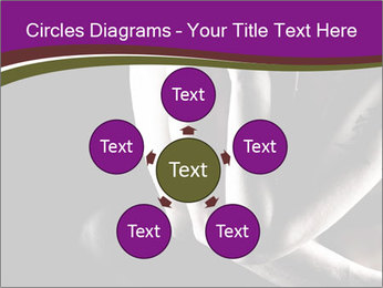 0000061871 PowerPoint Templates - Slide 78