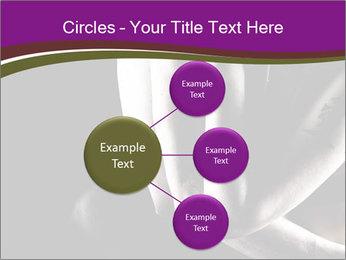 0000061871 PowerPoint Templates - Slide 79