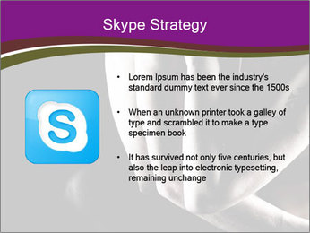 0000061871 PowerPoint Templates - Slide 8