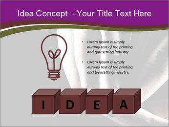 0000061871 PowerPoint Template - Slide 80