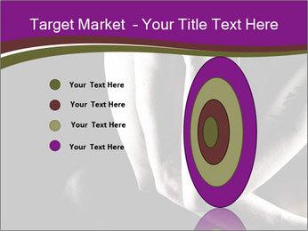 0000061871 PowerPoint Templates - Slide 84