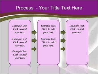 0000061871 PowerPoint Templates - Slide 86