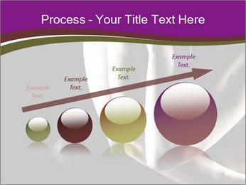 0000061871 PowerPoint Templates - Slide 87