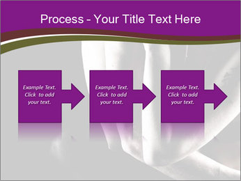 0000061871 PowerPoint Templates - Slide 88