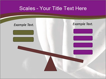 0000061871 PowerPoint Templates - Slide 89