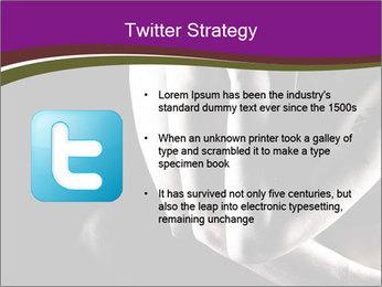 0000061871 PowerPoint Template - Slide 9