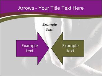 0000061871 PowerPoint Templates - Slide 90