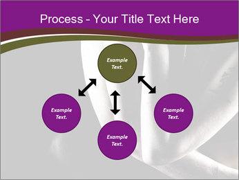 0000061871 PowerPoint Templates - Slide 91