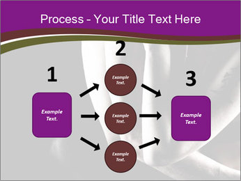 0000061871 PowerPoint Template - Slide 92
