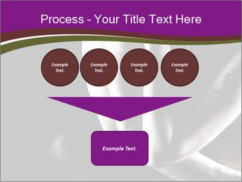 0000061871 PowerPoint Templates - Slide 93