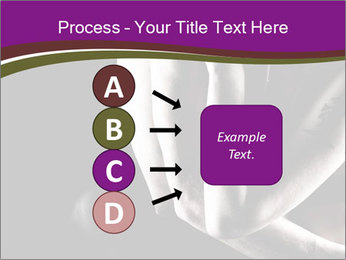 0000061871 PowerPoint Templates - Slide 94