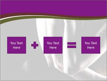 0000061871 PowerPoint Template - Slide 95