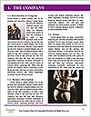 0000061871 Word Templates - Page 3