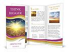 0000061872 Brochure Templates