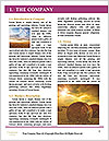 0000061872 Word Templates - Page 3