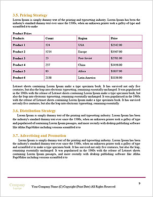 0000061872 Word Template - Page 9