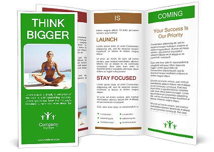 0000061873 Brochure Template